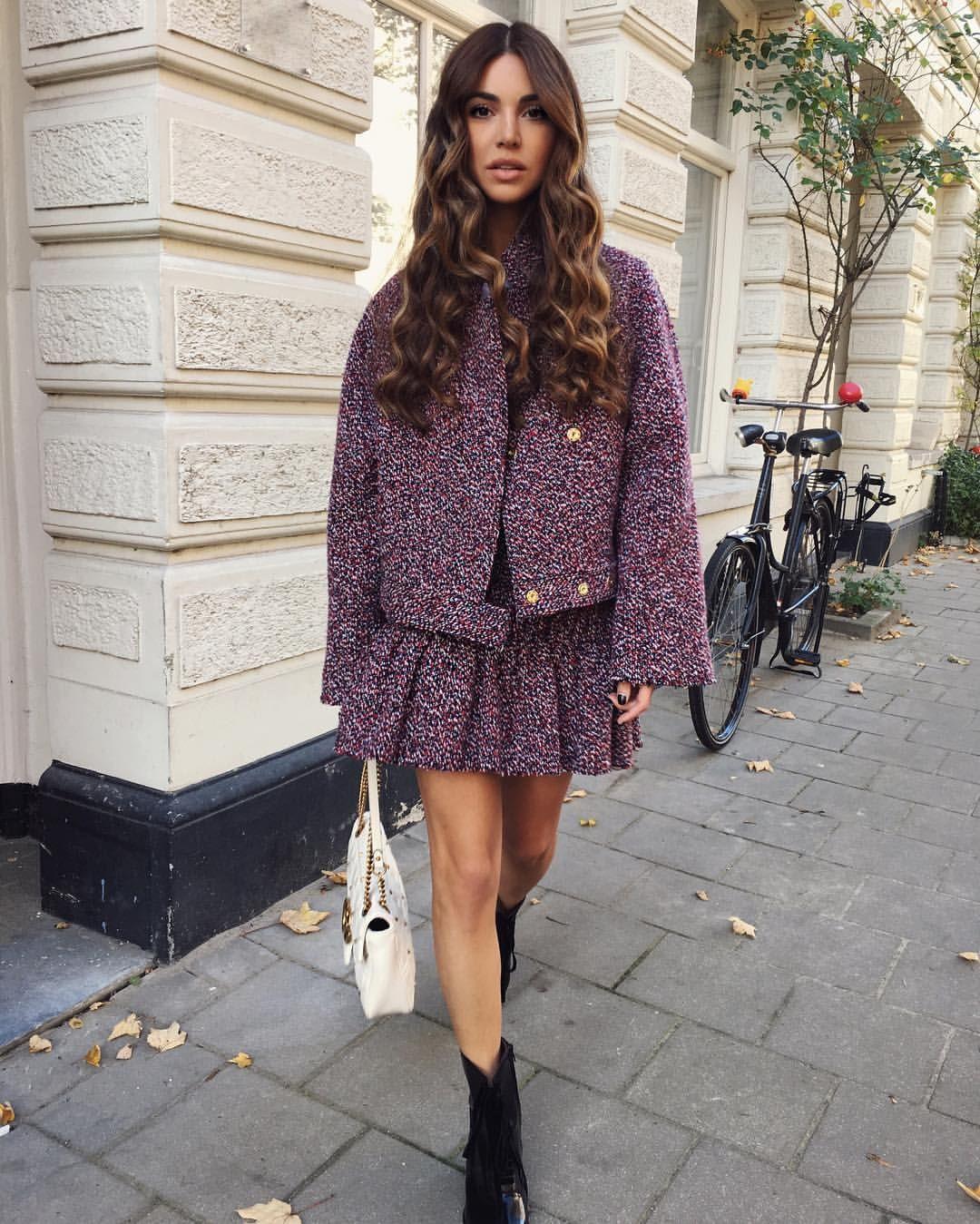 Fantástico Vestido De Novia Serena Vanderwoodsen Inspiración - Ideas ...