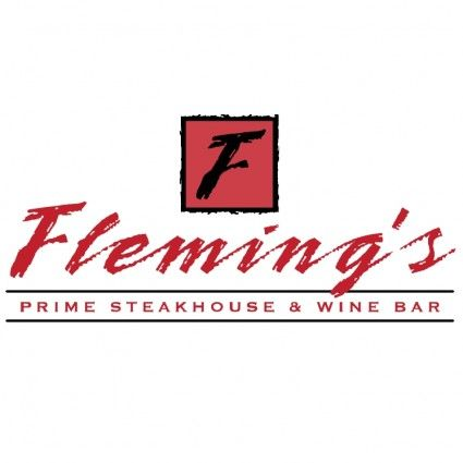 Flemings Steakhouse Denver We Want To Try The