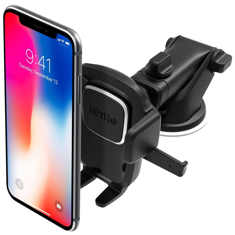 Top 10 Best Iphone X Car Mounts 2020 Review Car Phone Mount Car Phone Holder Car Mount