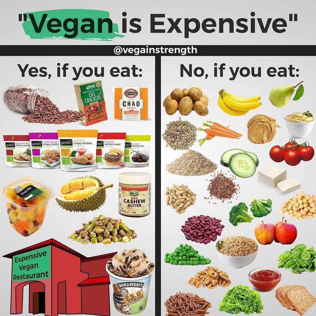 diet recept fitness