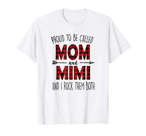 Graphics Graphic Pin Top By On TeesMens Tee Funny Mom Cute Tip wOXkPn80