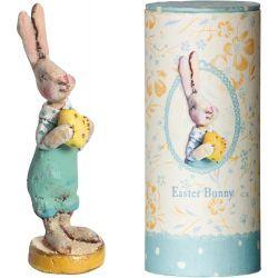 Maileg Easter Bunny - No. 9