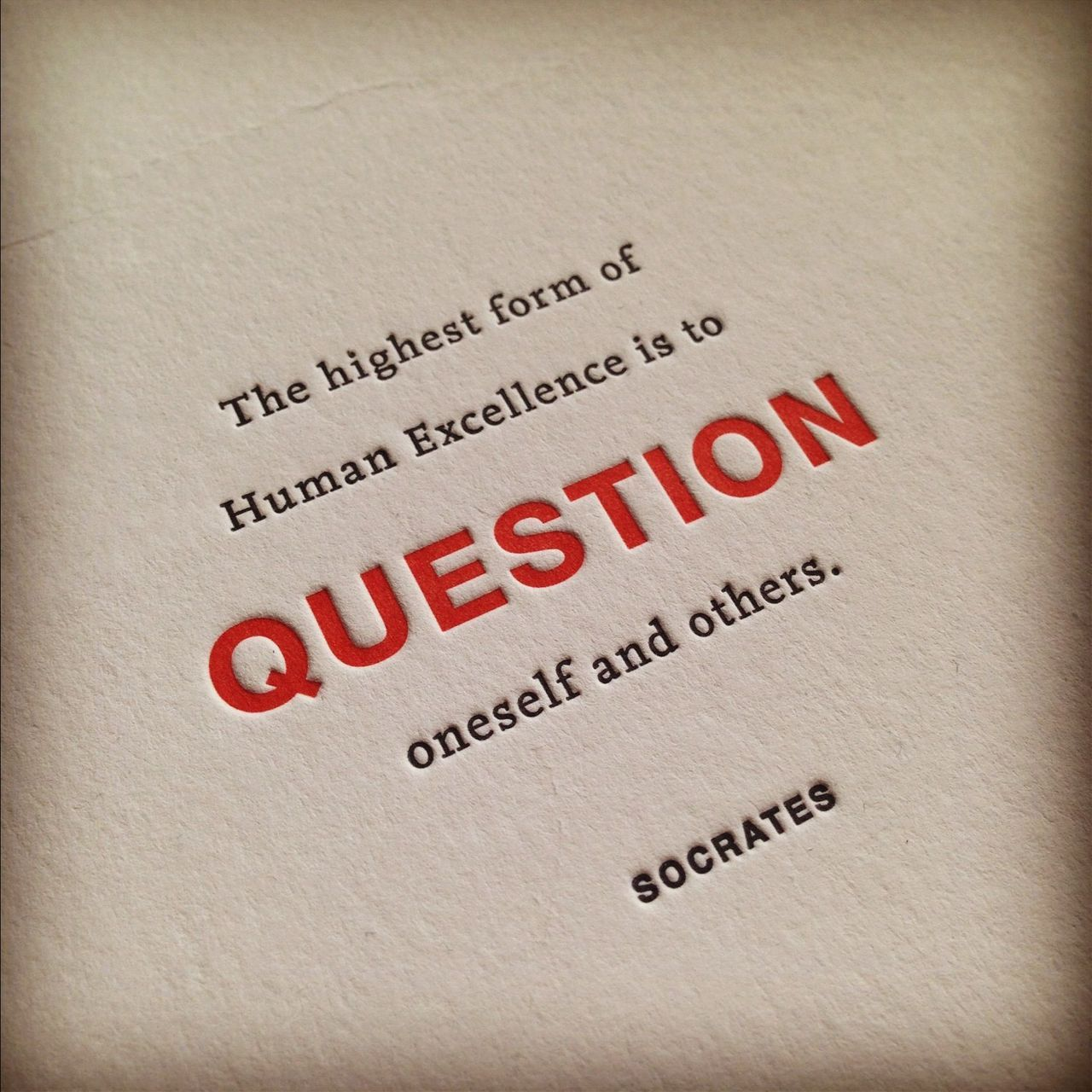 Socrates | This or that questions, Leadership quotes, Cool ...