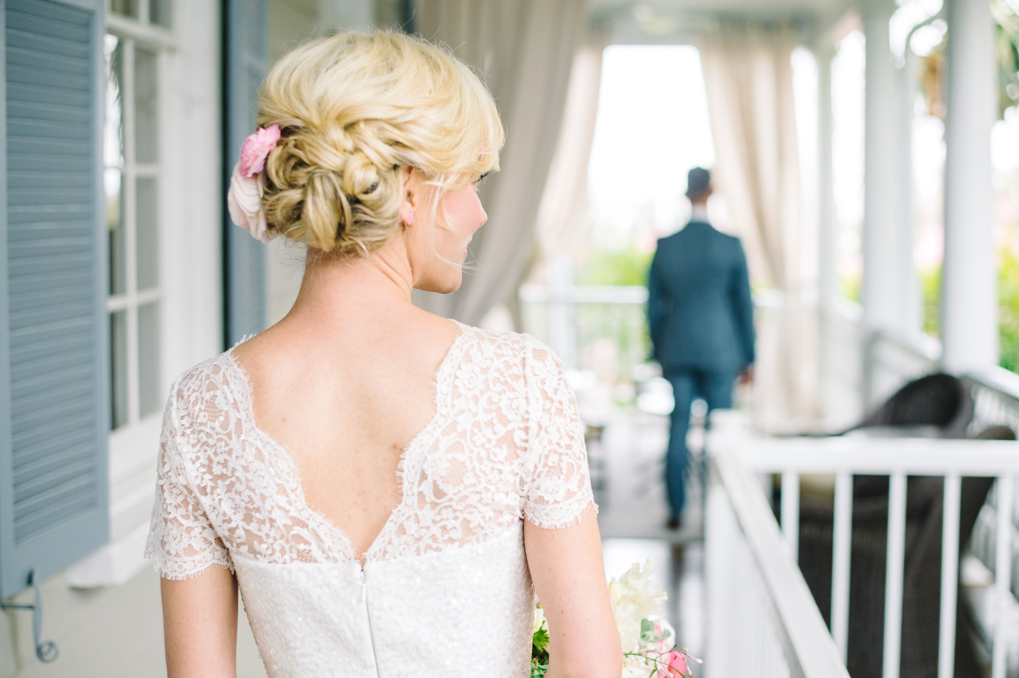 Planning tip tuesday prewedding hair and makeup trial katie