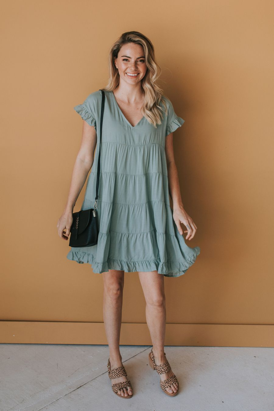 Pin By Fashionista Den On S U M M E R L O V I N Joy Dress Cute Church Outfits Modest Fashion Outfits [ 1350 x 900 Pixel ]