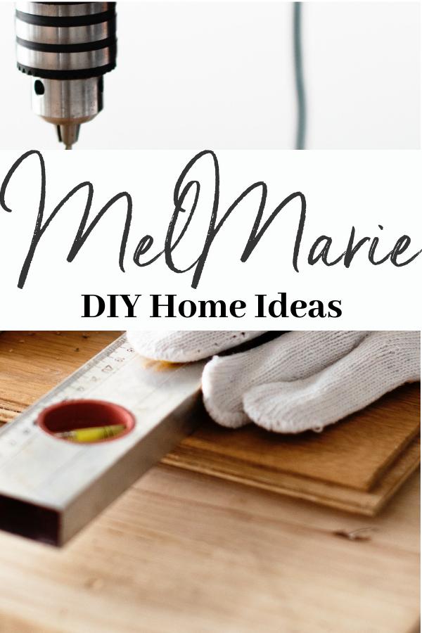 Melmarie Skin Care Diy Diy Home Ideas Diy Ideas Home