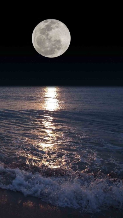 Pin By Mohamed Taki On Au Clair De La Lune In 2020 Night Sky Wallpaper Beautiful Wallpapers For Iphone Moon Photography