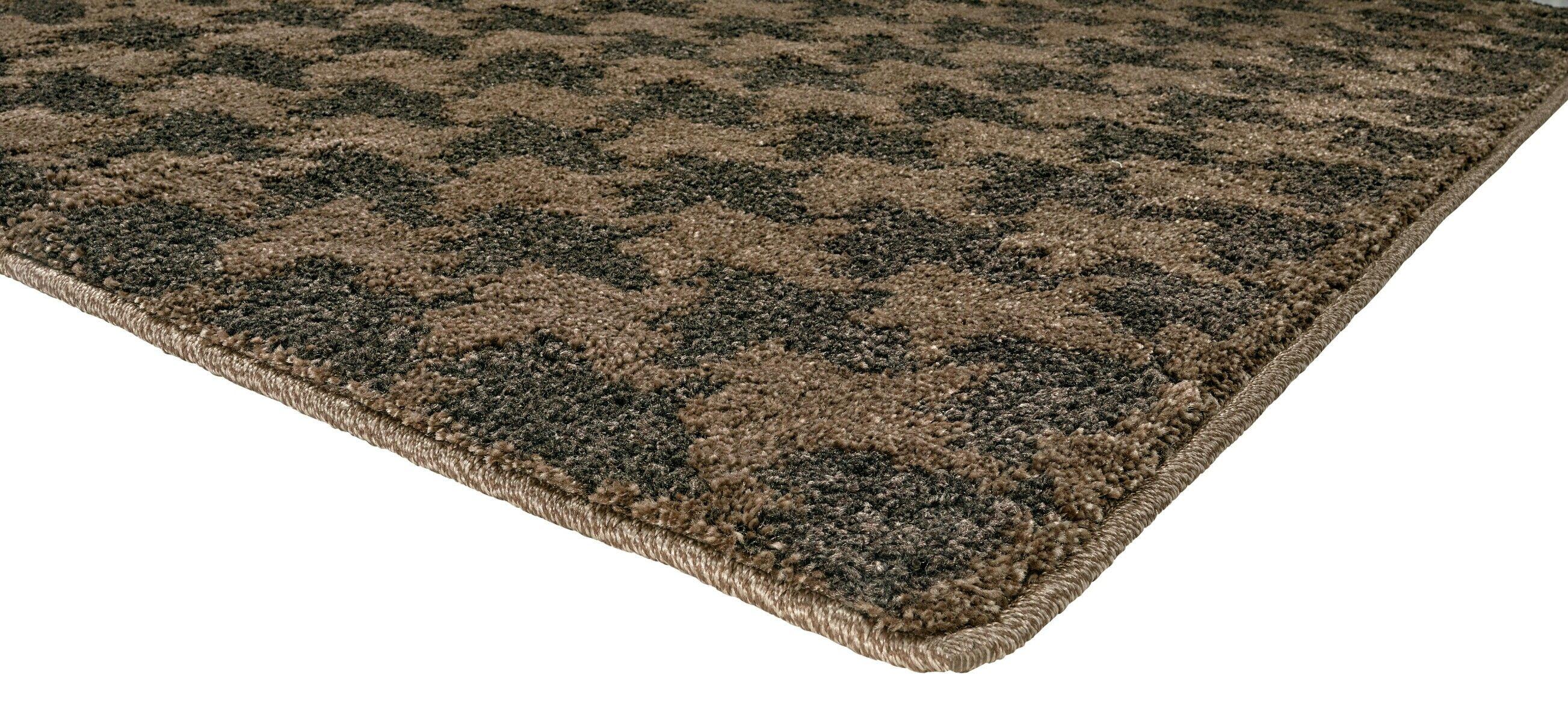 SITAP Carpet Couture Italia Collezioni mydesign Tappeti