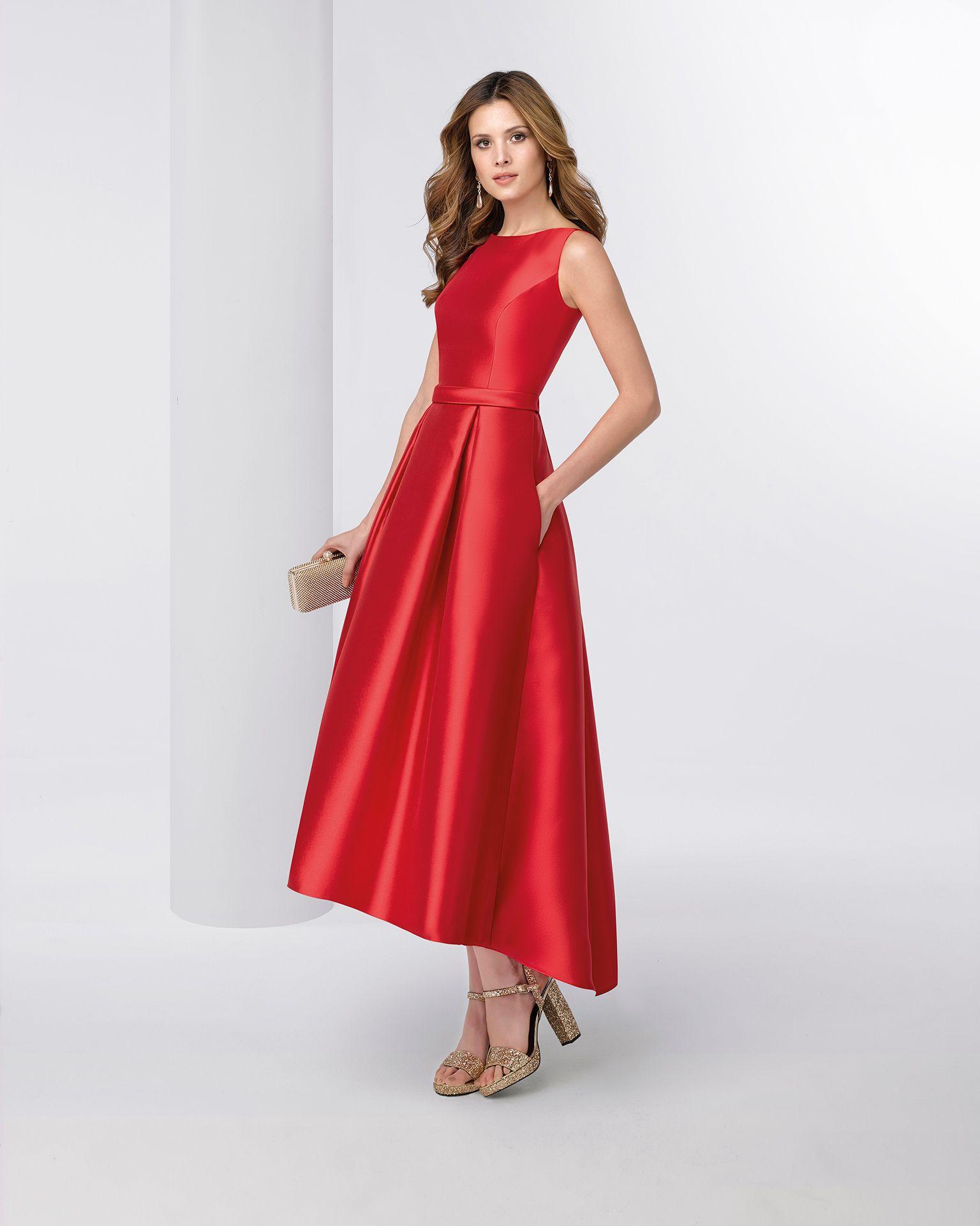 Vestidos coctel baratos barcelona