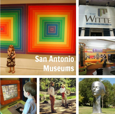 Free Fun In Austin Road Trip Top 5 Free Things To Do In