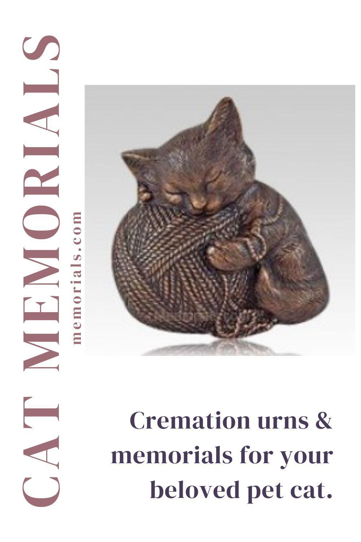 Westie Memorial Bracelet Pet Sympathy Gift Pet Memorial Jewelry Rainbow Bridge Jewelry Westie Memorial Jewelry Pet Keepsake