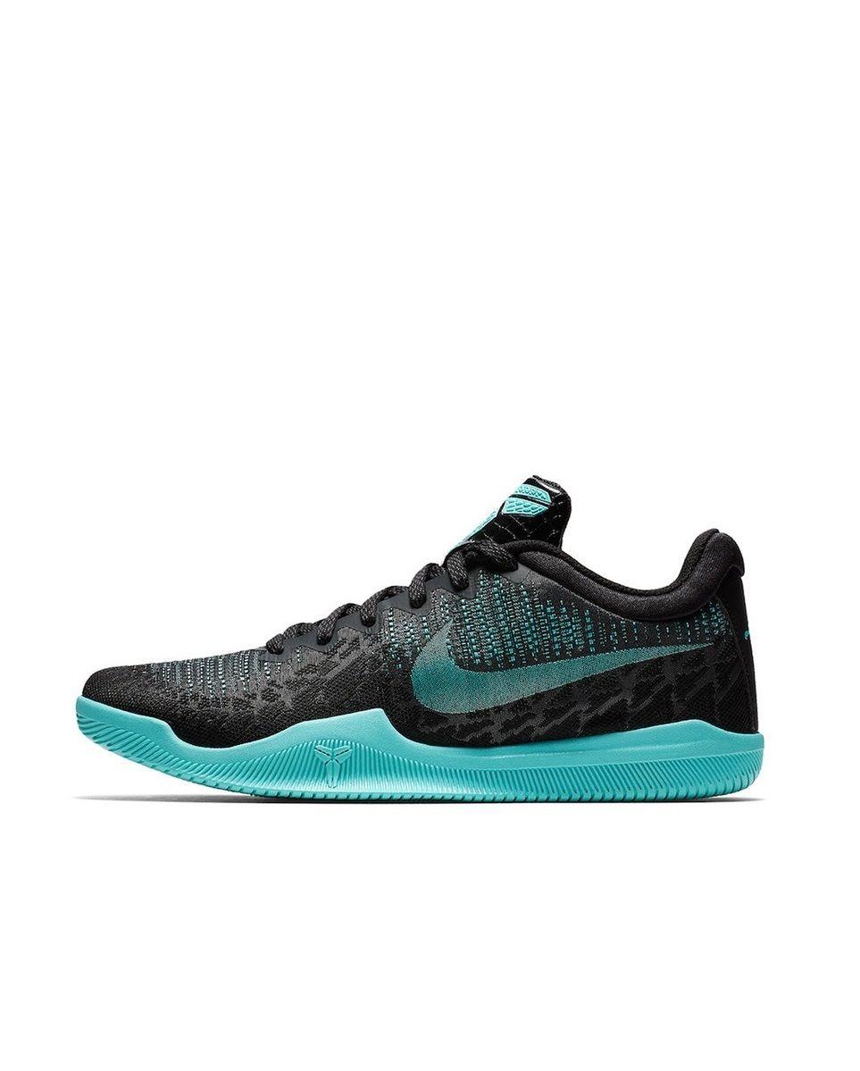 b51af8751346 Nike Kobe Mamba Rage
