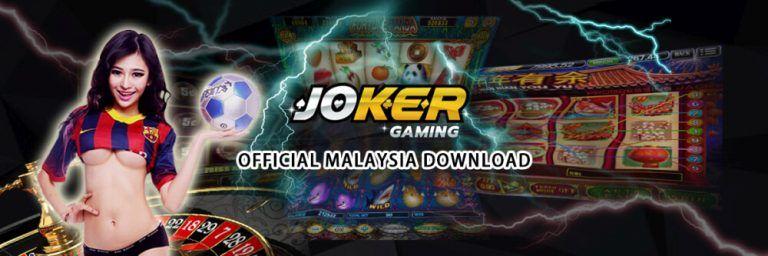 blackjack super 21 playtech Slot Machine