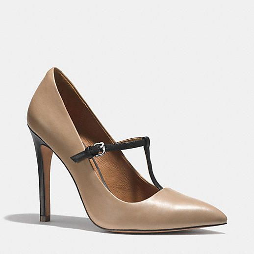 3db5fd03f Discover ideas about Golden Shoes. Gucci Nimue Snakeskin 110mm Mary Jane ...