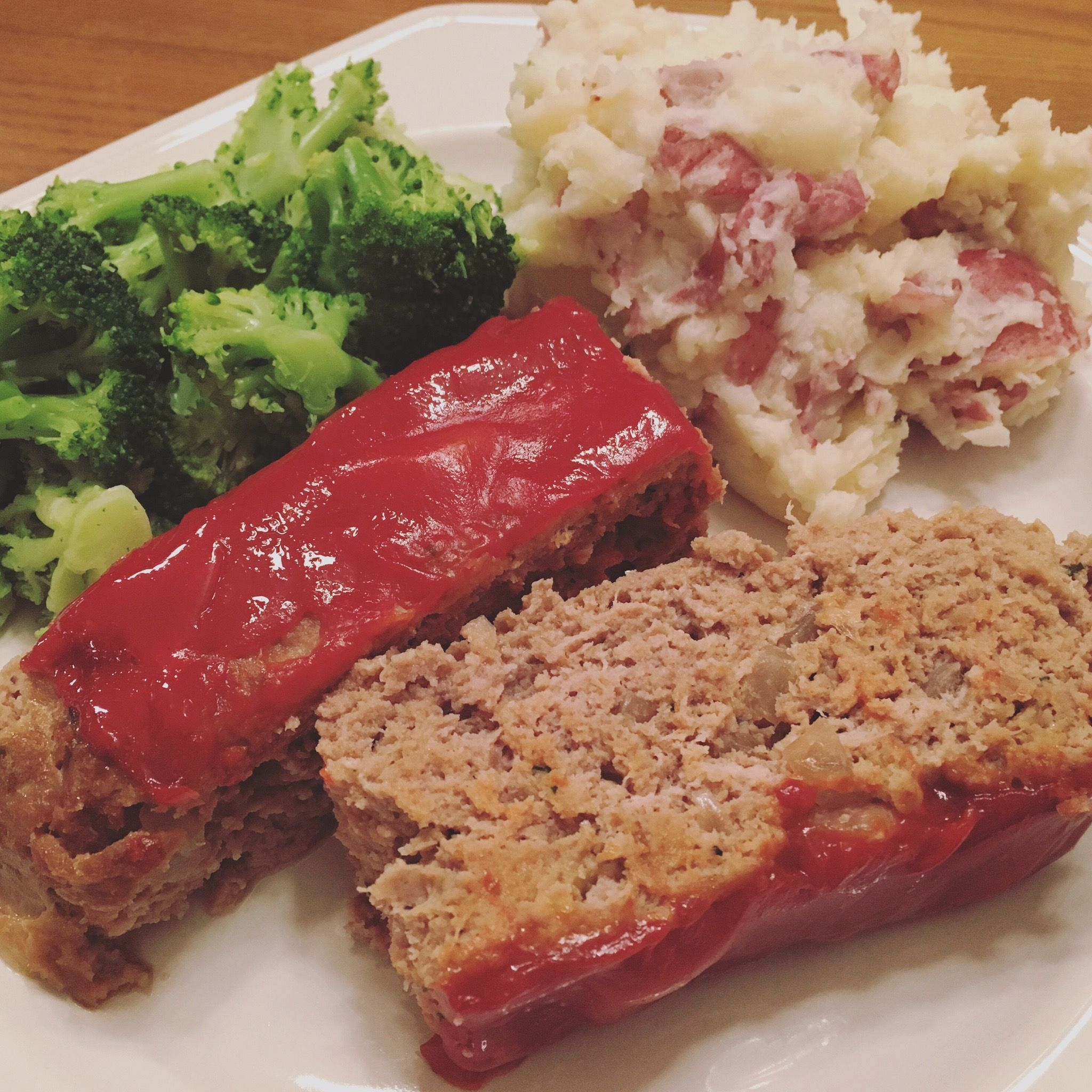 Barefoot Contessa Turkey Meatloaf Recipe On Madefromscratchdaily Channeling My Inner Ina Garten This One