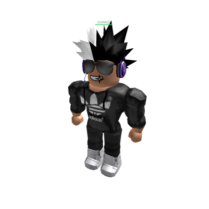 Roblox Create A Free Character My Character Free Roblox Roblox Guy Roblox Roblox Roblox