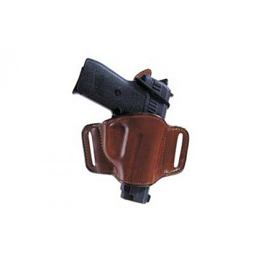 Are you looking for perfect and comfort Beretta Tomcat Holster? You ...