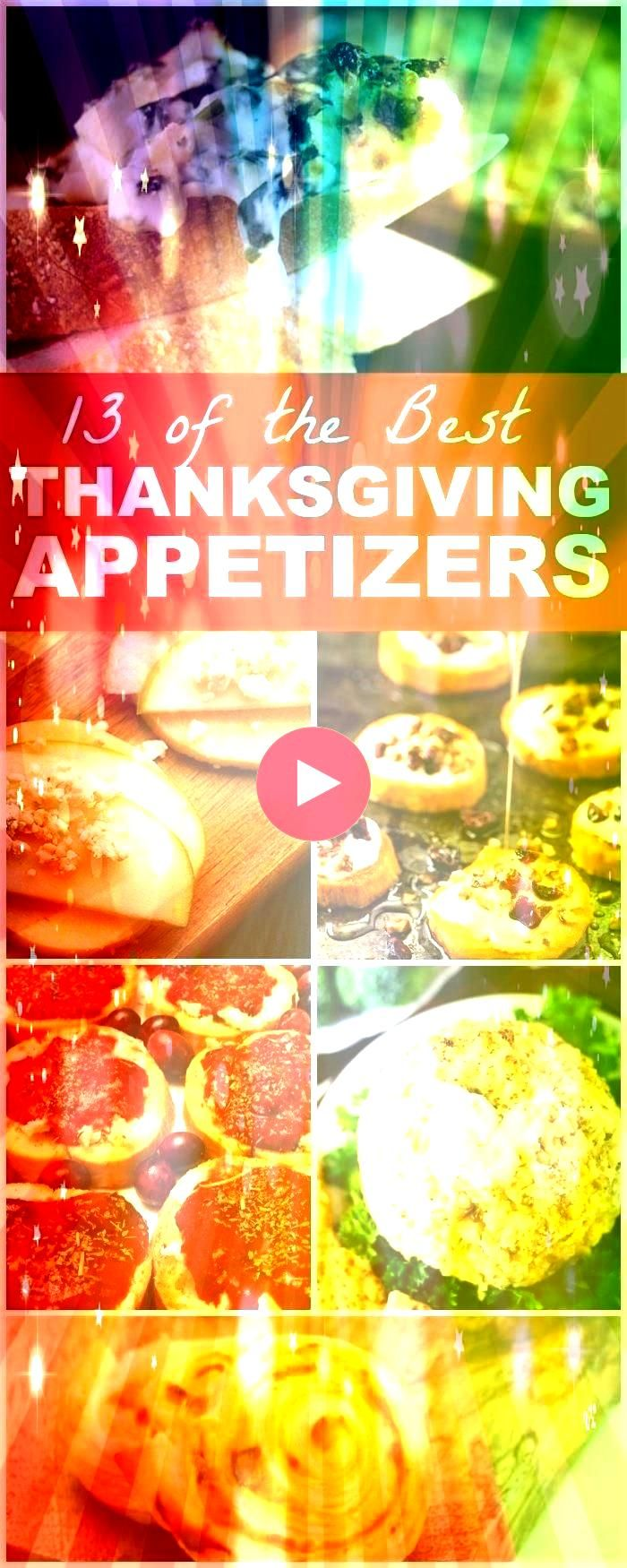 Appetizers that will please a crowd Get your taste buds ready Easy Tha Easy Thanksgiving Appetizers that will please a crowd Get your taste buds ready Easy Thanksgiving A...