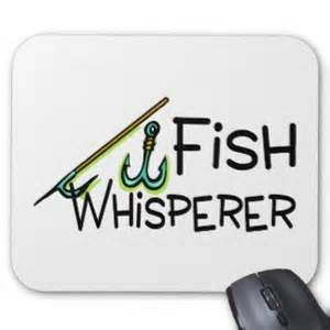 Funny Fishing Quotes Yahoo Image Search Results Fishing Quotes Funny Fishing Quotes Fishing Humor