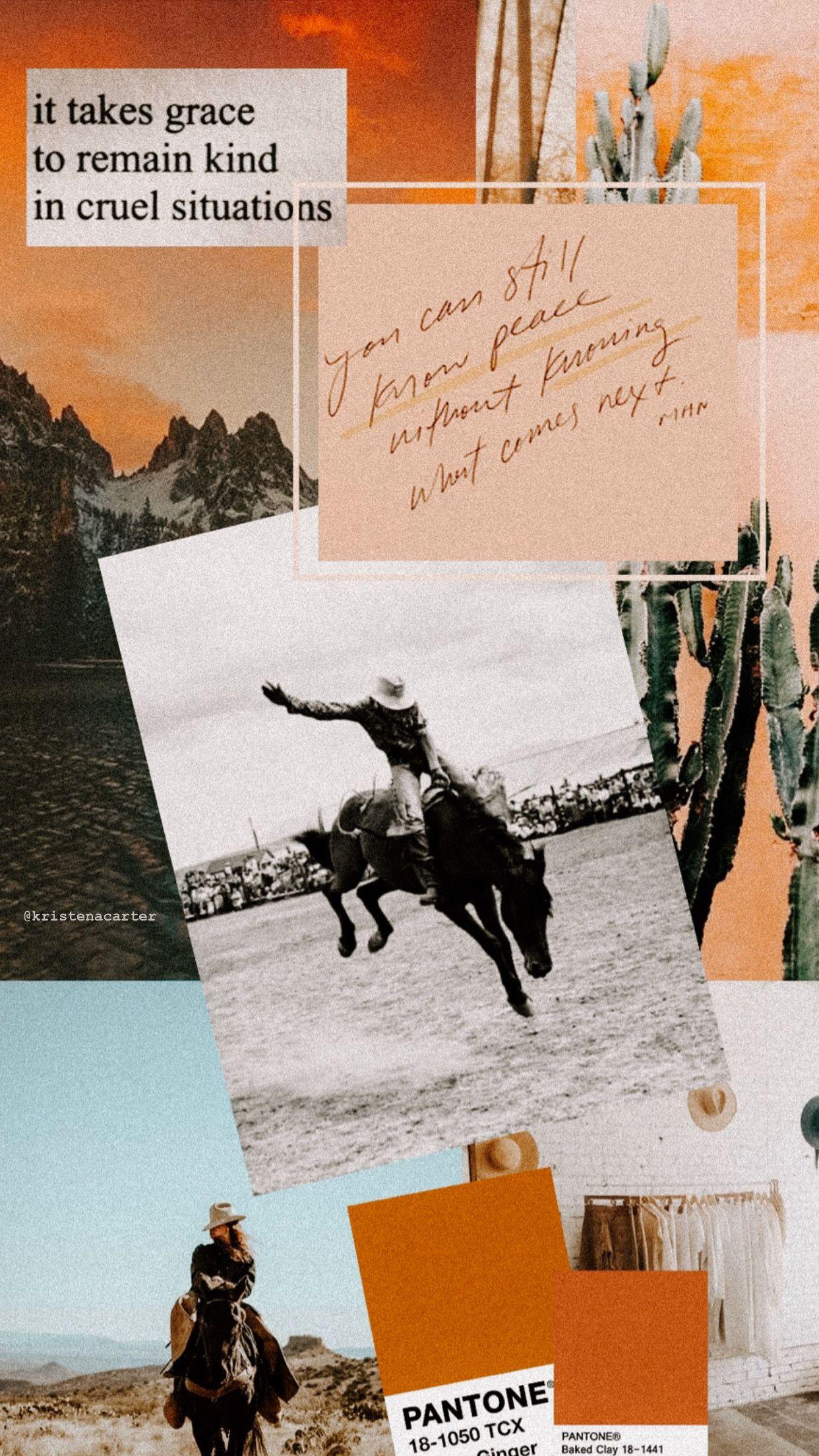Western Photography Cowboy Photography Western Wall Art