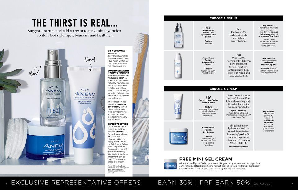 Looking For Skincare In 2020 Avon Skin Care Avon Make Beauty