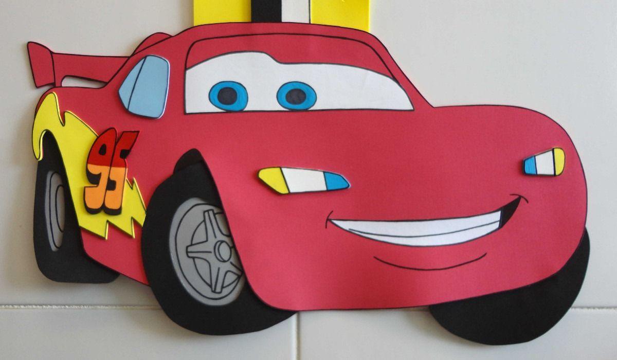 Pin En Cars