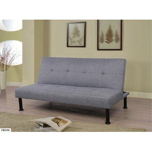 Futons You Ll Love Wayfair Ca