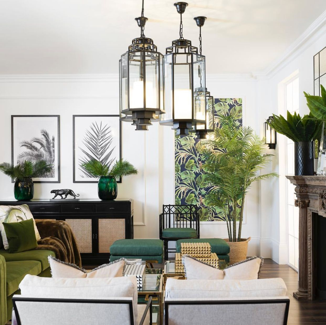 How to introduce plants to your home home pinterest home
