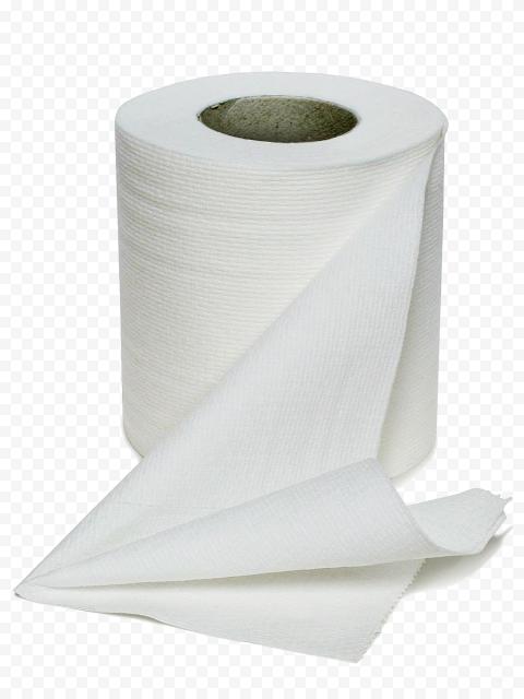 Wc Toilet Kitchen Napkin Paper Roll Bathroom Toilet Paper Napkins