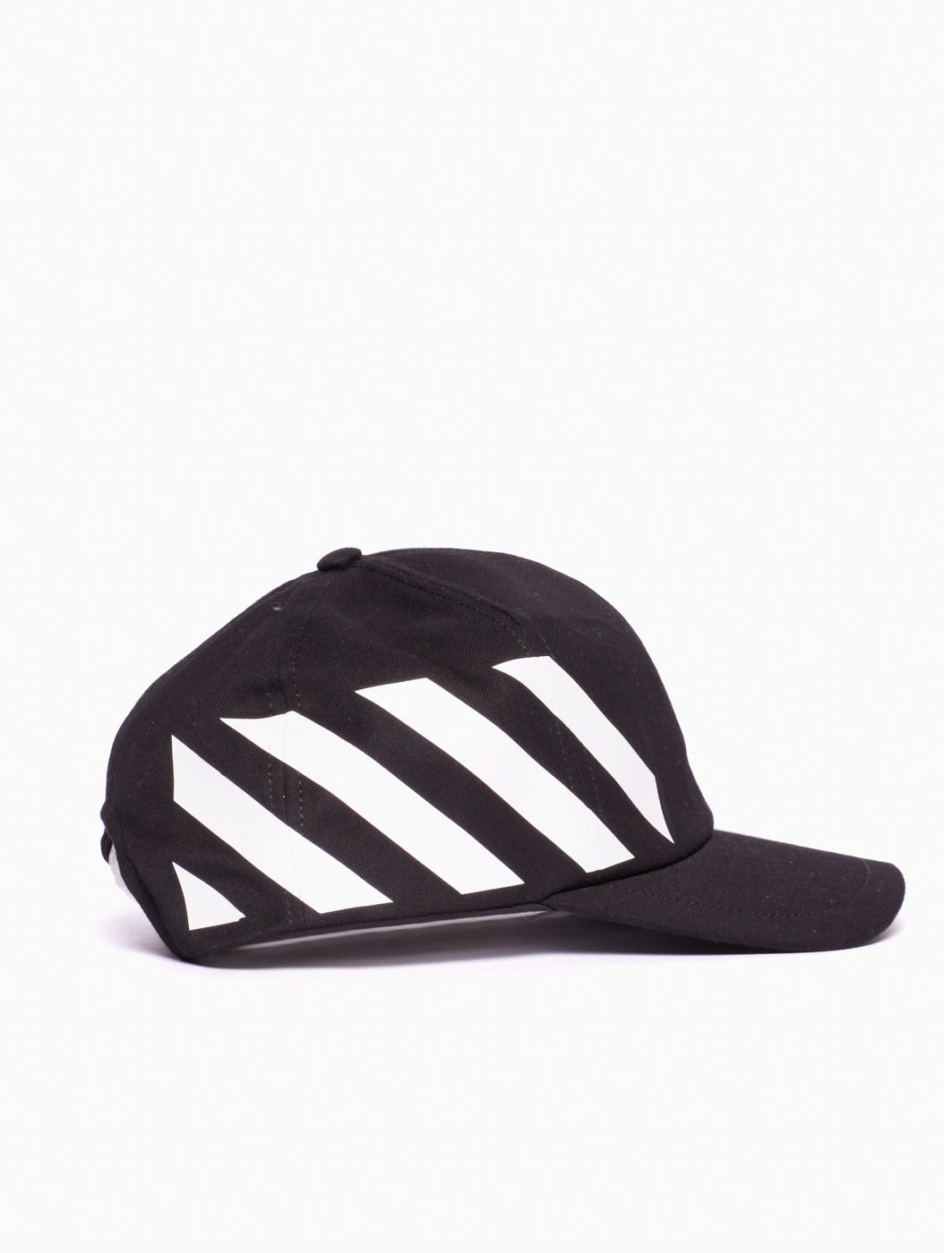 229bced3962 Baseball cap from the S S2016 Off-White c o Virgil Abloh