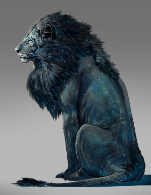 Lexi (dancingautopsy) on imgfave | Fantasy | Pinterest | Creatures ...