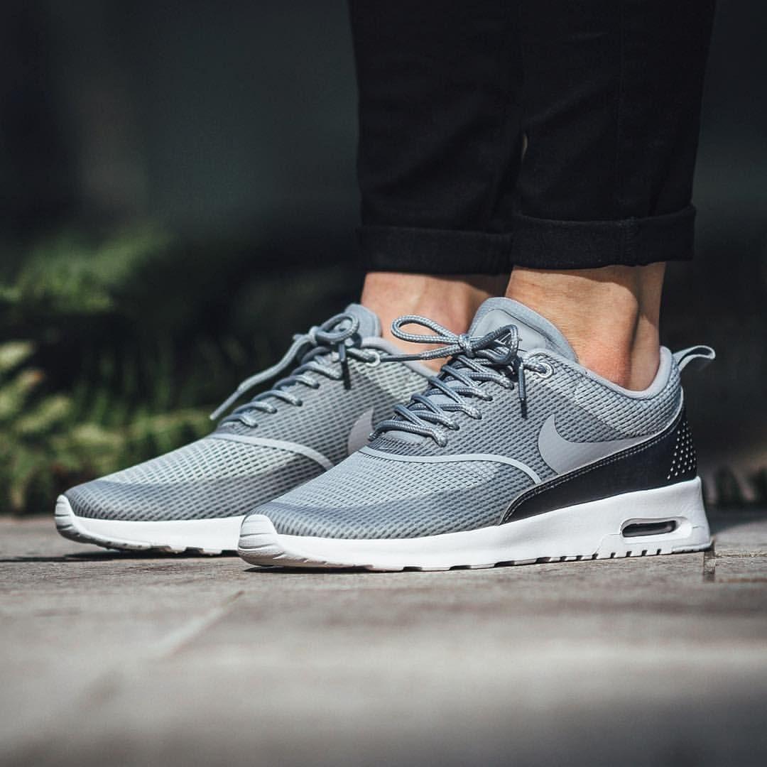 Nike Sneaker für Damen Kaufen Online-Shop
