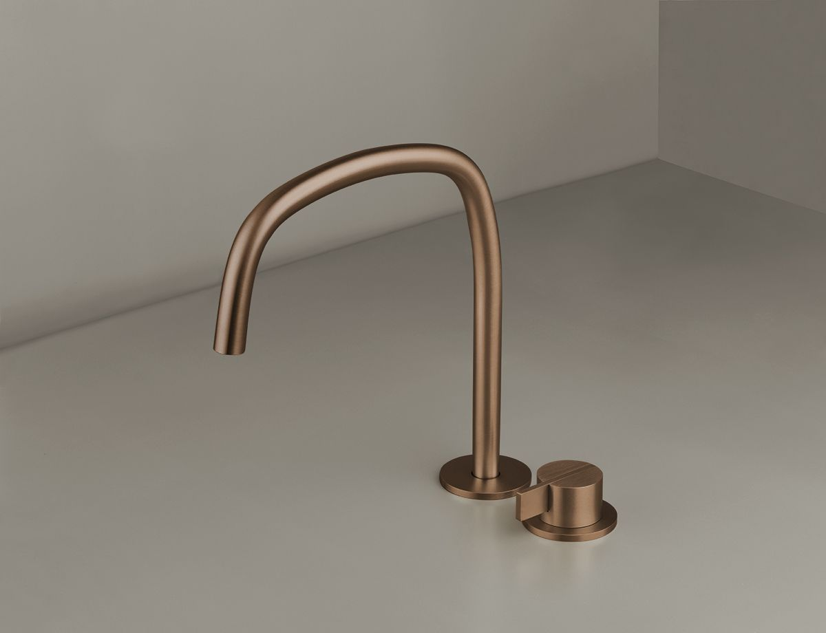 Modern bathroom design faucets pinterest baños cocinas and