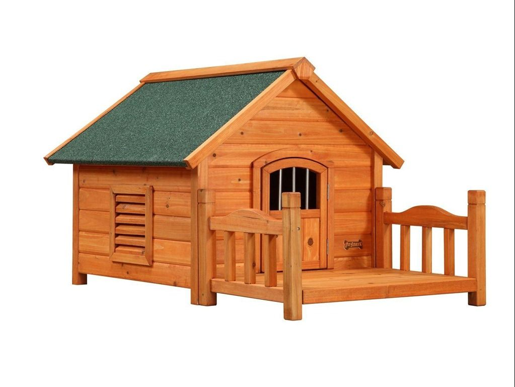 dogs houses | porch pups dog house small | animal house