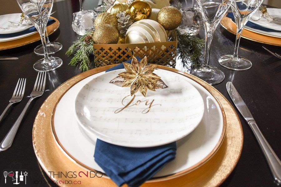 Christmas Tablescape Christmas Tablescapes Holiday Tablescapes Mercury Glass Decor