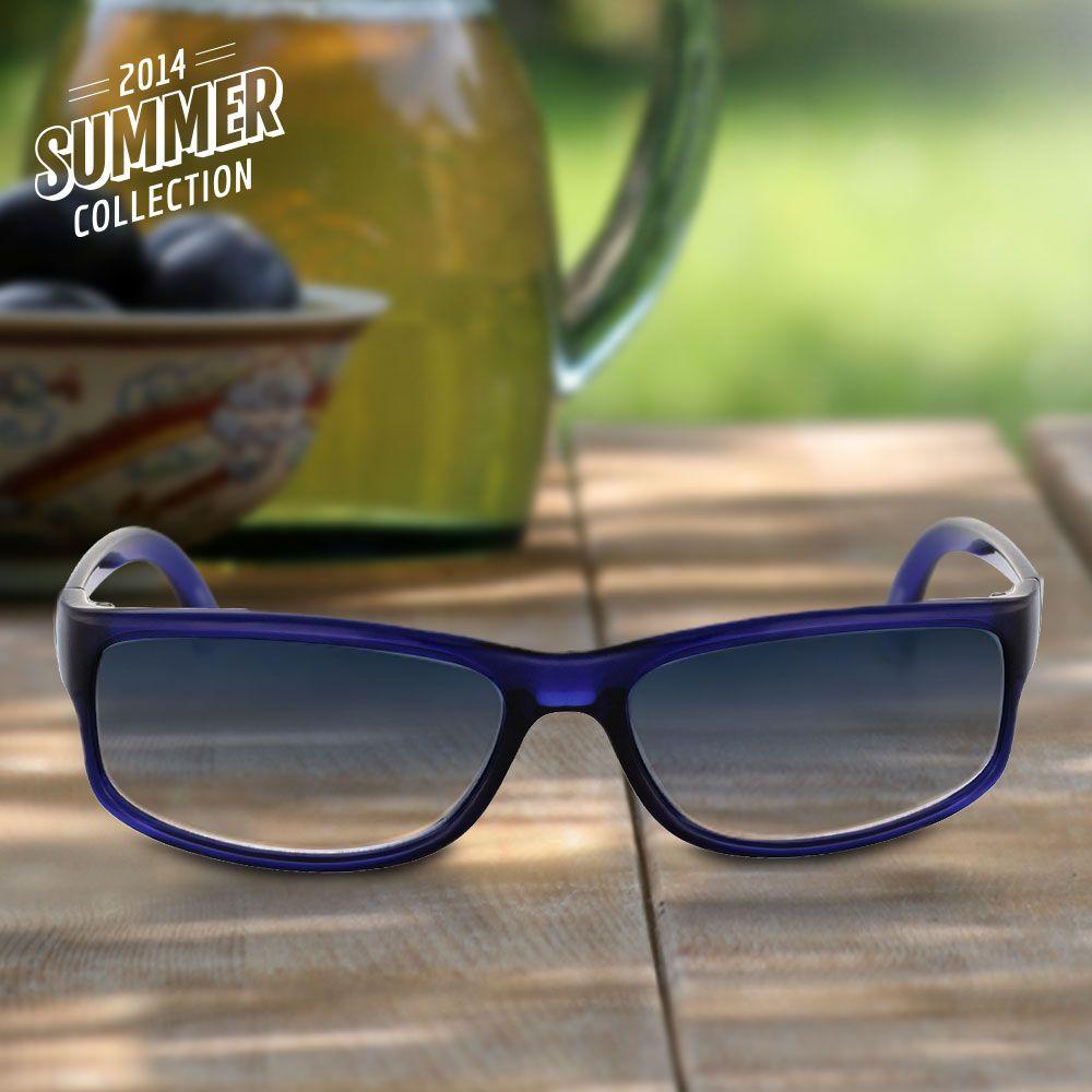 Ultra sporty style #sunglasses #BlueSurf