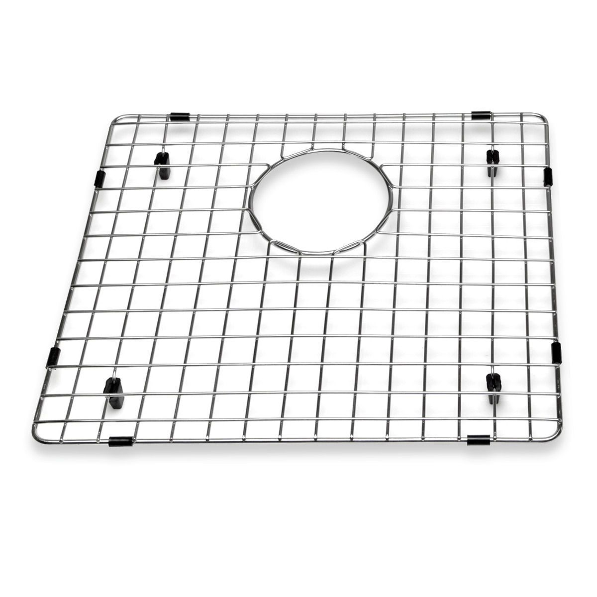 Kitchen Sink Bottom Grid Stainless Steel 16 1 2 X 14 3