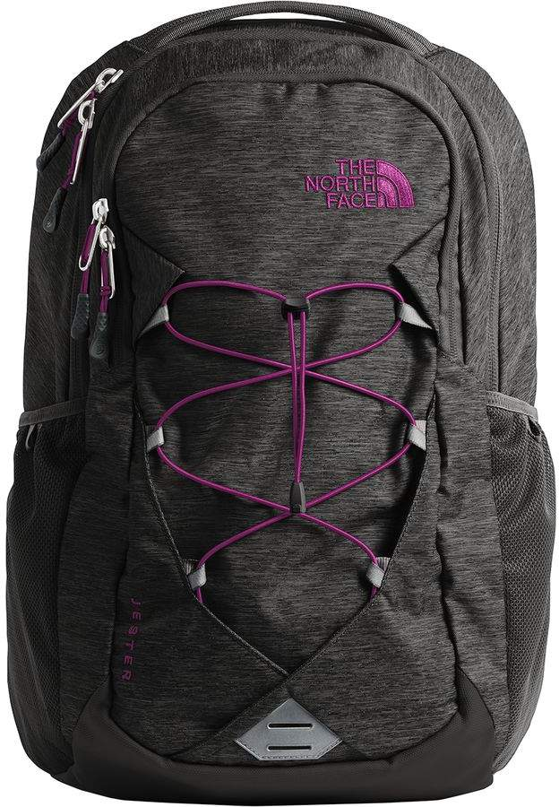 5c3314ca3c The North Face Jester 28L Backpack - Women s in 2019