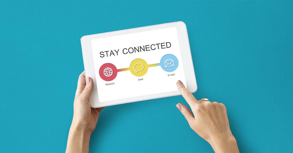 Stay in touch! Stay updated about the latest immigration
