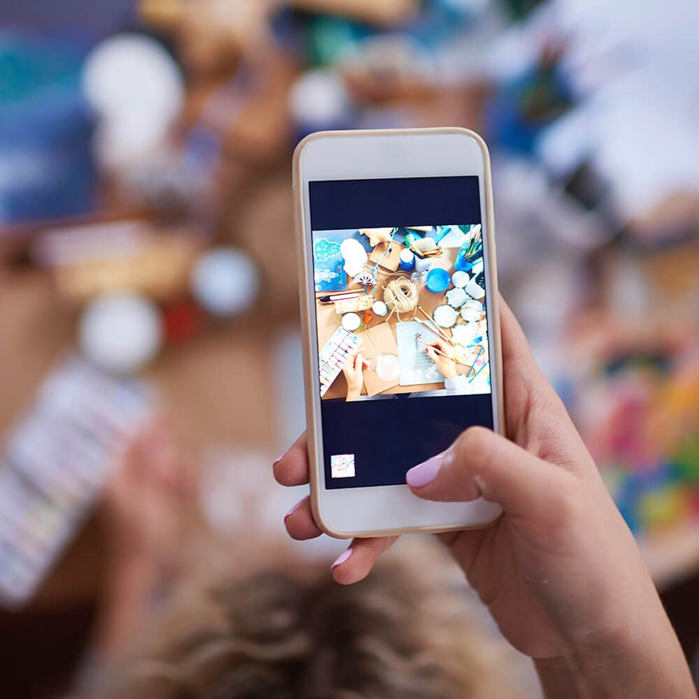 Join us as we take a look at 10 simple ways to get the most out of the Instagram app on your mobile phone...