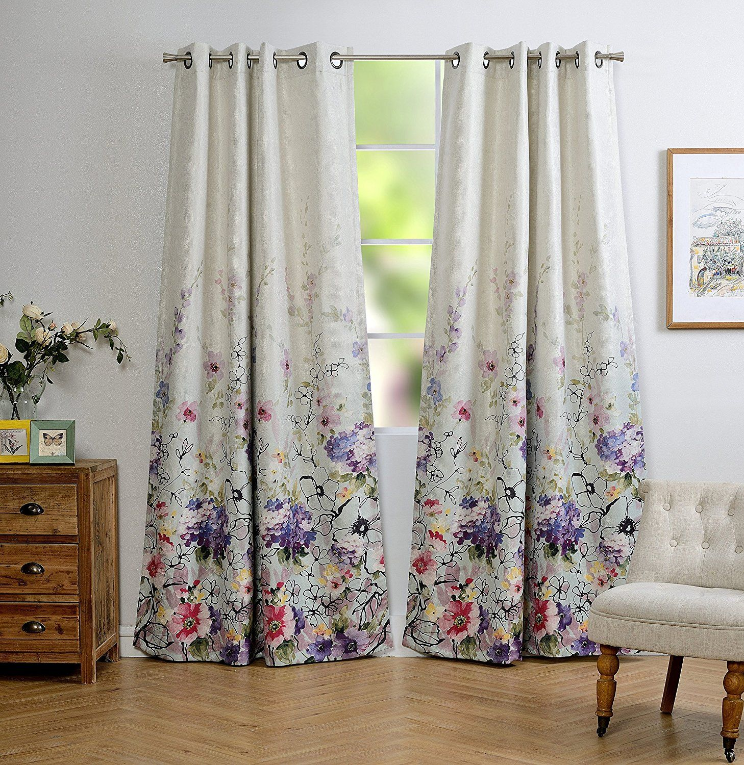 top curtains amazon buying it best the fashion view typically home reviewed be every price curtain hours guide current on different blackout reviews insulated may updated thermal