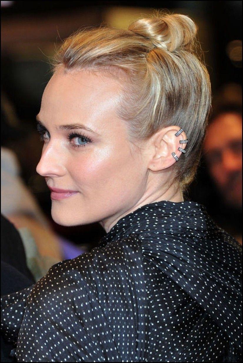 Charlene Monaco Neue Frisur Best Haare Frisuren Schonsten Looks