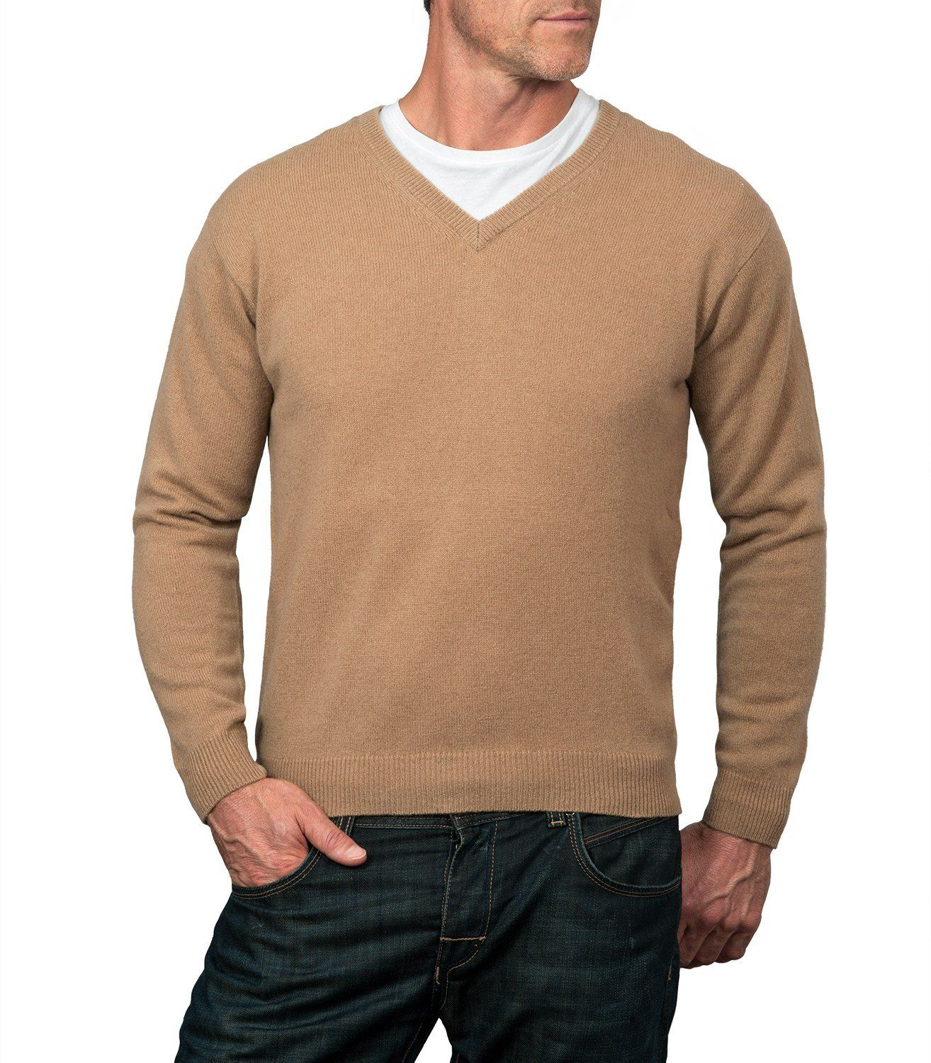 Wool Overs Men S Lambswool V Neck Sweater At Amazon Men S Clothing Store Pullover Sweaters Amazon 35 Order Medium Ru Sweaters Men Sweater Vneck Sweater [ 1500 x 1314 Pixel ]
