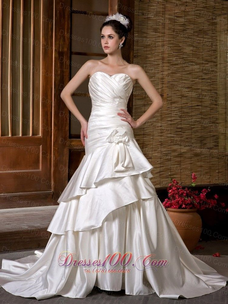 Snow White Wedding Dress In General Rodr Guez Buenos Aires Cheap
