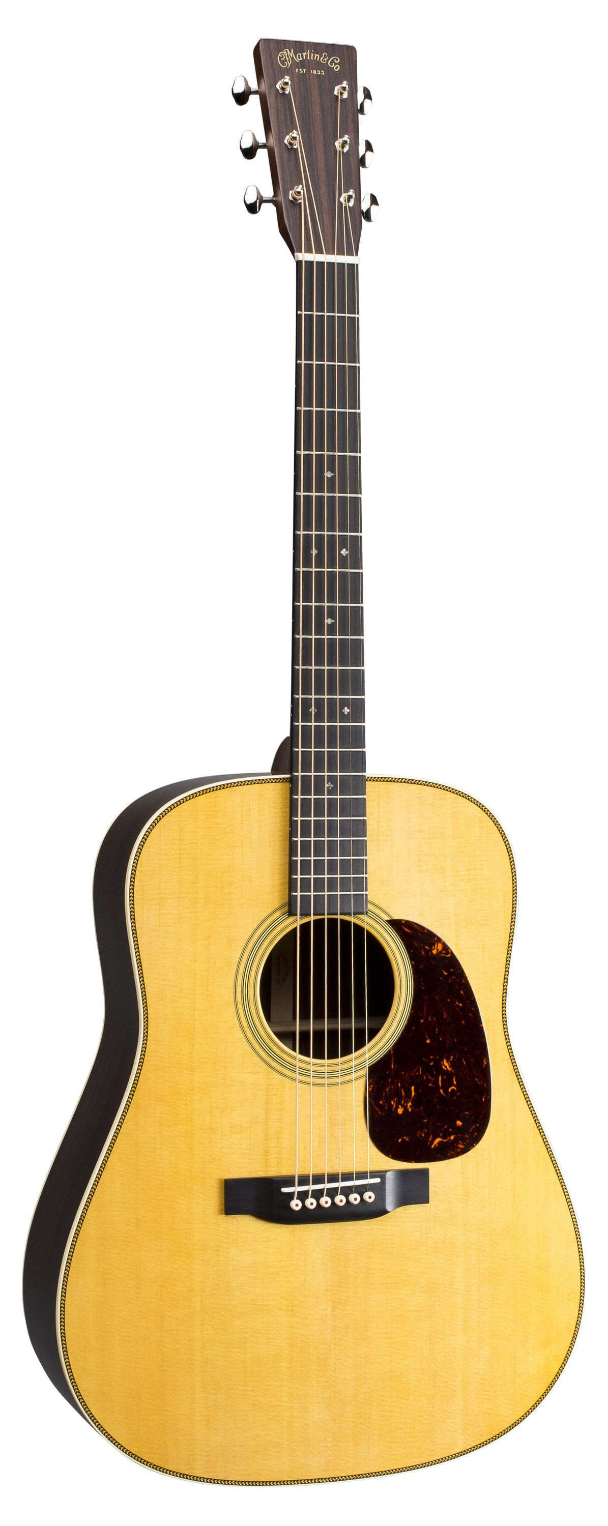I Have Used This Martin Hd 28 Guitar For Hundreds Of Gigs Over The Years Classic Herringbone East Indian Rosewood Ebony Fing Guitar Acoustic Guitar Acoustic