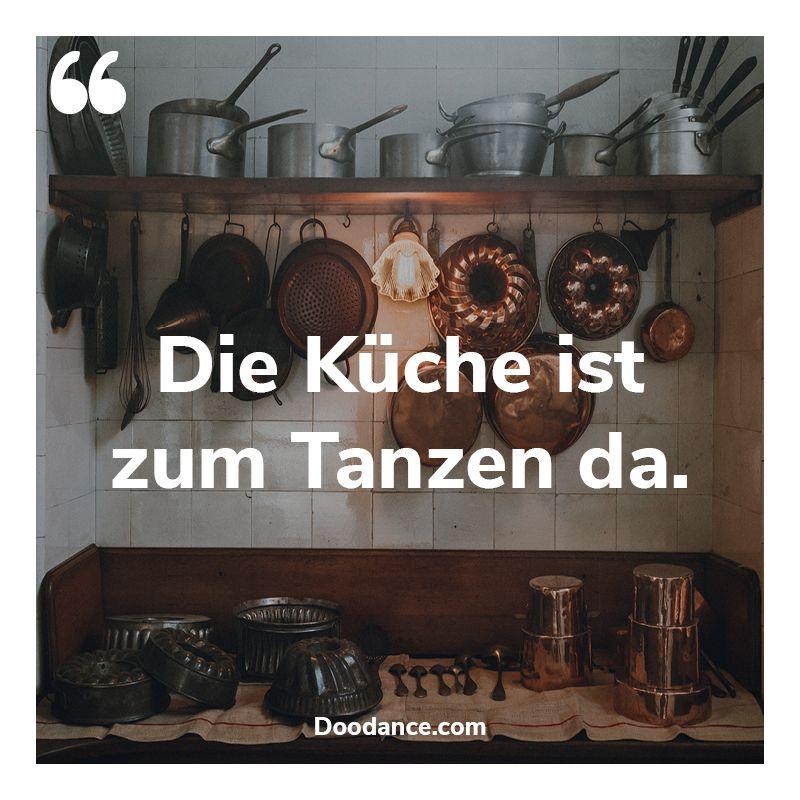 Pin Von Christine Hartmann Auf Dance Your Life Tanzen Tanz Spruche Tanzen Lernen