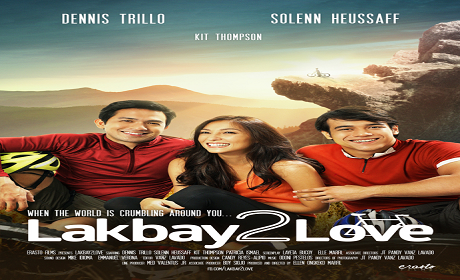 watch philippines movie online free eng sub