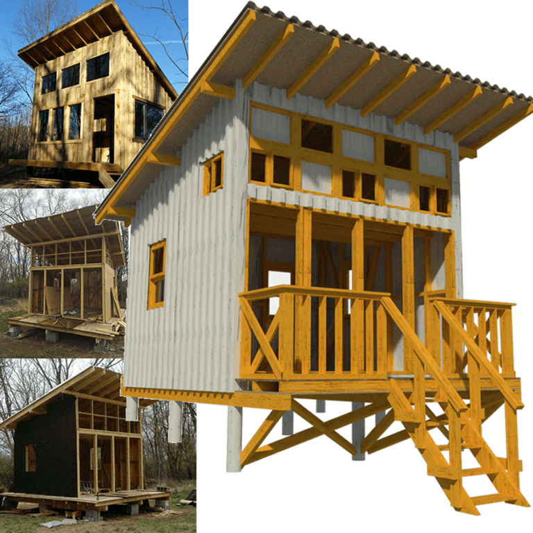 Vacation Cottage Plans Aframeinterior Wooden House Plans A Frame Cabin Plans Building A Tiny House