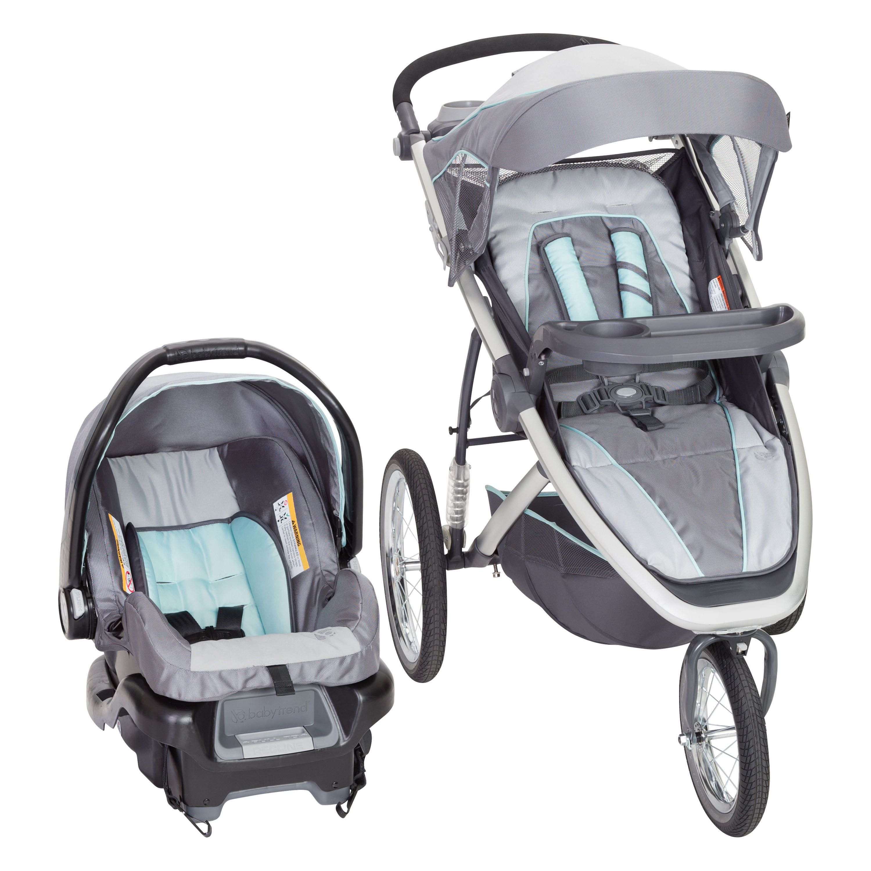 Pin by Babylist Eng on Prod Travel system, Travel