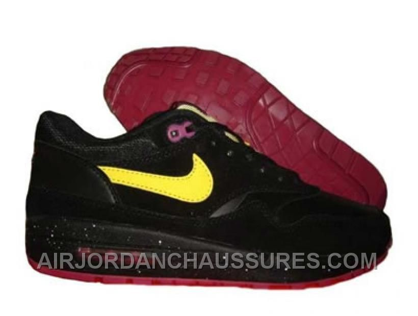 http://www.airjordanchaussures.com/womens-nike-air-max-87-w8707-lastest-j6ae5.html WOMENS NIKE AIR MAX 87 W8707 LASTEST J6AE5 Only 96,00€ , Free Shipping!